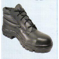 830eb46a Botines y Zapatos con los mejores precios del Argentina en la web ...