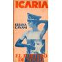Liliana Cavani - El Portero De Noche Libro Con Guion Y Fotos
