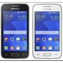 Dia Del Padre!!! Samsung Galaxy Ace 4 Neo.. Libre De Fabrica