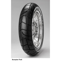 Cubierta Pirelli Scorpion Trail 120-90-17 Falcon Motorbikes