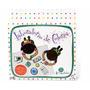 Educando Juego Arte Nene Nena Laboratorio De Colores 012007