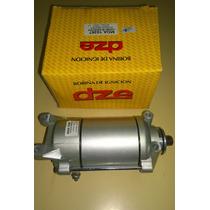 Motor De Arranque - Mondial 254 - Corven Indiana