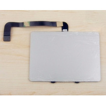 Trackpad Apple Macbook Pro A1286 15'' 2009 2010 2011 Series