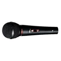 Microfono Skp Pro 20-con Cable Incluido