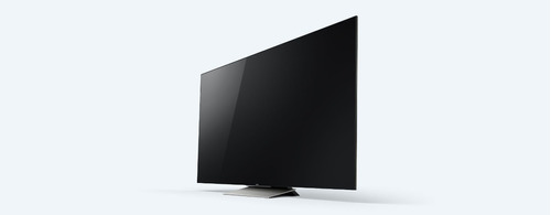 690cfbf883555 Smart Tv Led 4k Android Tv 49   Xbr... 99999. ‹ ›