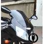 Burbuja Ninja Zx 12 R Motos Kawasaki Cupulas Parabrisa Zx12