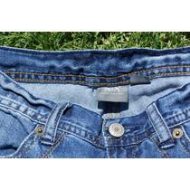 Pantalon Jean Vaquero Armani Exchange