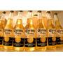 Cerveza Corona Porron X Caja!!