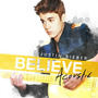 Justin Bieber Belive Acoustic Cd Nuevo Cerrado