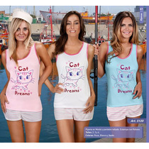 ***pijamas Natubel *** Super Precio - Envíos!!!