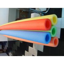 Tubos Protectores Para Peloteros Y Laberintos De 1º
