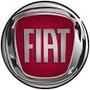 Cigueñal Fiat 147 Duna 1.3 Diesel