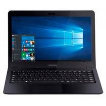 Compaq Presario 21-n122ar Notebook Led 14 Intel M 4gb 500gb