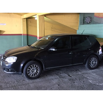 Volkswagen Golf 2.0 Highline Tiptronic (6ta.) Excelente
