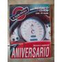 A Todo Motor 37 11/97 Bmw 523i J Del Buono Mercedes Clase A