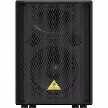 Bafle Caja Behringer Vp1220 200 Watts 12