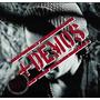 Ricardo Arjona Independiente + Demos