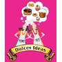 Laminas Comestibles En Villa Pueyrredon! Tortas , Cupcakes !