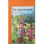 La Plaza Del Piolín - Laura Devetach - Alfaguara Infantil
