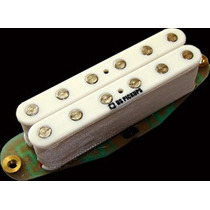 Micrófono P/ Guitarra Ds Pickups H-strato 06 Ds41