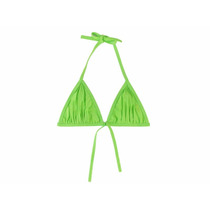 Corpiño De Bikini Ksi Triangulo Con Push Up Dublin