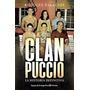 Clan Puccio La Historia Definitiva