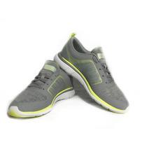 Zapatillas Adidas. Importadas Usa