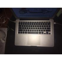 Macbook Air 13 2013 Precio Tratable
