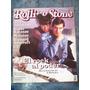 Rolling Stone 29 8/00 M G Epumer D Loperfido Ozzy Osbourne