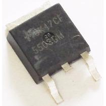 Transistor 5503gm 5503 G 5503 To-252 Nuevos