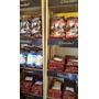 Chocolate Chocolart Para Bombones Y Huevo Oferton!!!