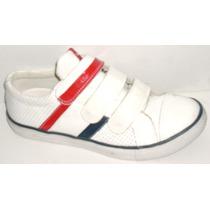 Zapatillas Cuero Vacuno Suhll Hombre Zapatos
