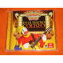 Piñon Fijo * Vivo En El Teatro Coliseo * Cd + Dvd Impecable