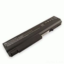 Bateria Notebook Hp Nc6100 Original 10.8v 4400mah