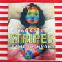 A Bad Case Of Stripes - David Shannon - Scholastic