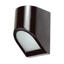 Bidireccional De Aluminio Bajo Consumo De Exterior Oferta!