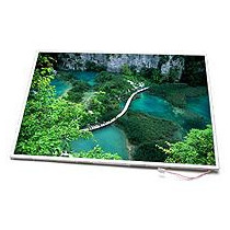 Display Pantalla Lcd Tablet Kx0705001 50 Pines 7