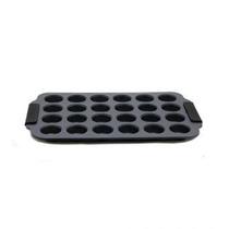 Molde Para Muffin Minimuffin X24unid 42 X 26,5 X 2,3