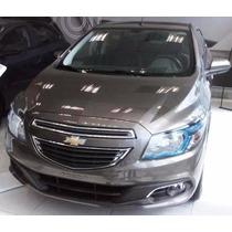 Chevrolet Prisma $70.000 Y Cuotas Plan Nacional 2016