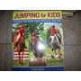 Jumping For Kids Por Lesley Ward