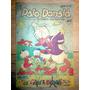 Revista De Historietas El Pato Donald - N°269 - Octubre 1949