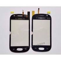 Touchscreen Samsung Galaxy Fame S6810l