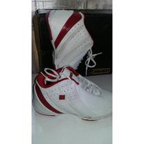 Zapatillas And1