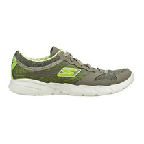 Skechers Calzado Go Fit Soft Heathered - Mujer