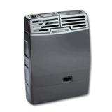 Calefactor Tiro Balanceado Volcan 3800 Kcal Gas Natural Ht8