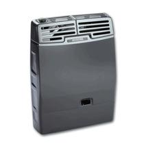 Calefactor Tiro Balanceado Volcan 3800 Calorias Gas Natural