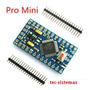 Mini Atmega328 5v 16m Replace Atmega128 Arduino Compatible