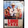 El Hombre De La Casa Man Of The House Dvd Original 1zb