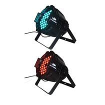 E- Lighting Cambiadores De Color De Led Ld-64/543 Rgb