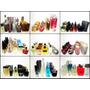 Perfumes Importados X Mayor 5 Unidades !!